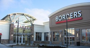 Park City, Utah, PECO Real Estate Partners, Everett Mall