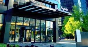 Expedia, Headquarters, Seattle, Interbay, ZGF Architects, Unico, Seneca Group, Paladino, GLY, Stegmeir Consulting Group, Campus