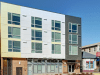 1711 Apartments, Capitol Hill, Anderson View,