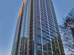 CBRE, Seattle, J.P. Morgan Asset Management, 1918 8th Avenue, 818 Stewart Street, Asset Services Real Estate Accounting Services