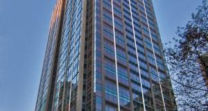 CBRE, Seattle, J.P. Morgan Asset Management, 1918 8th Avenue, 818 Stewart Street, Asset Services Real Estate Accounting Services