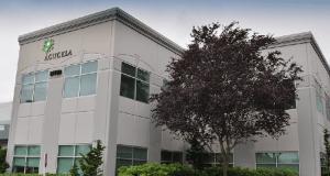Holliday Fenoglio Fowler, San Diego, Nexus Properties, Bothell, Washington, Seattle, Puget Sound