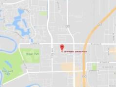 Longwell Company, Bellevue, Avante Phase II, Goodman Real Estate, King County, Seattle, Interstate-5, Kent, Tacoma, Sea-Tac International Airport, Lake Fenwish Park, Pinnacle Realty Management,