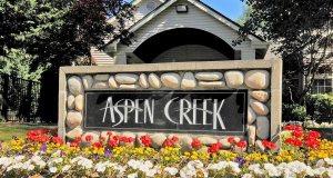 Seattle, Puyallup, Federal Way, Kent, Susan Lew and Associates, Starwood Asset Management, Aspen Creek Apartments, Puget Sound