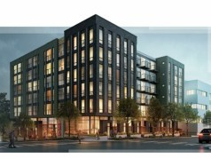 Zella Apartments, CBRE, Seattle, HUD, Anderson-Lanterman, FHA, Queen Anne, HALA, Pastakia + Associates, Encore Architects, Graham Group, Greystar
