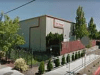 Marcus & Millichap, Seattle, Puget Sound, Vancouver, Stor Rite Self Storage,