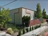 Marcus & Millichap, Seattle, Puget Sound, Vancouver, Stor Rite Self Storage,