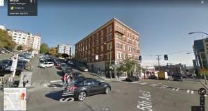 Seattle, Ascona Apartments, International District, Magnolia, Capitol Hill, Pioneer Square, Milestone Properties, Pilot Ventures,