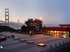 San Francisco, Bay Area, Seattle, Project Frog, National Park Service, Kaiser Permanente