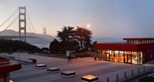 San Francisco, Bay Area, Seattle, Project Frog, National Park Service, Kaiser Permanente