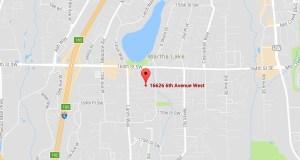 Seattle, San Francisco, Lynnwood, Mountlake Terrace, Colorado, Sares Regis Group, Waterton, Kidder Mathews, Simpson Housing,