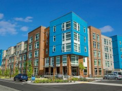 Kennedy Wilson, Atlas, Issaquah, apartment, housing, for rent, Washington, Puget Sound, where to live, close to Microsoft