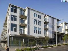 Seattle, Exxel Development Group, Bill and Melinda Gates Foundation, Bellingham, University District, Roosevelt, Lake Union