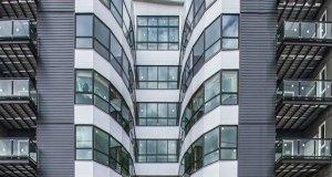 Walker & Dunlop, Pure Apartments, Capital Market, Freddie Mac, Redmond, Bellevue, Seattle, Redmond Town Center, Pacific Northwest