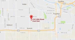 Seattle, Puyallup, Ravenna, PGIM Real Estate, PGIM Inc., Intracorp, University Trailer Park, Cottonwood Mobile Home Park, Tacoma