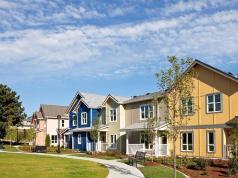 Economic Innovation Group, Airbnb, Newgard Development Company, Great Recession, Florida, California, Rust Belt. Southwest