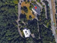 Seattle, Facebook, Crane Aerospace Inc., Crane Aerospace and Electronics, Willows Run Golf Complex, Redmond, Menlo Park CA