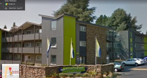 Seattle, L5 Investments, FPA Multifamily LLC, Trinity Property Consultants, Burien, Lakewood, Puget Sound, Everett