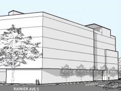 Seattle, MAS Architecture, Jabooda Homes Inc., Early Design Guidance Meeting, Master Use Permit, North Rainier, Mercer Island