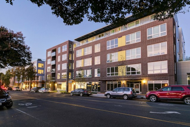 Seattle, Kidder Mathews, Kidder Mathews Seattle multifamily investments group, Puget Sound region, Kirkland, West Seattle