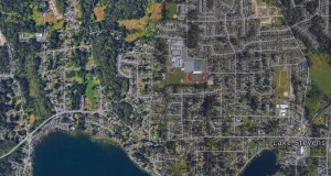 Seattle, Forestar Group Inc., Lake Stevens, Atlanta, Denver, Houston, Austin, Snohomish County, KR-N9 LLC, Washington State Route 92
