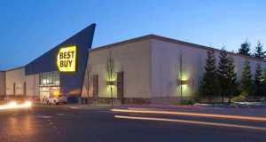 Seattle, Argonaut Investments, Stockbridge Real Estate, Madison Marquette, Everett Village Center, Bed Bath & Beyond, Best Buy