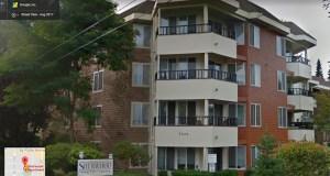 Seattle, SP Investment Fund LLC, Weidner Apartment Homes, Kenwood, Tower12, Sherwood Apartment Homes, Fremont, Old Ballard