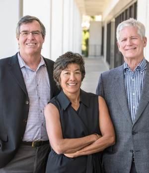 Steinberg Hart, RJC Architects, Navy SEALS, San Diego County Operations Center, Coronado Civic Center, Southern California, San Diego, LEED Platinum certification