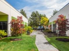 Seattle, Laird Norton Properties, Embarcadero Capital Partners, Renton, Blackriver Corporate Park, Redmond Junction at Bear Creek
