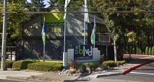 Seattle, Trinity Property Consultants, Marcus & Millichap, TruAmerica Multifamily, BLVD Apartments, Kent, Seattle-Tacoma metro
