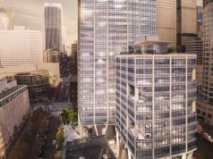 South Lake Union, Puget Sound, Colliers, Pioneer Square, Pike Place Market, JLL, CBRE, Skanska, 2+U, Seattle, Newmark Knight Frank