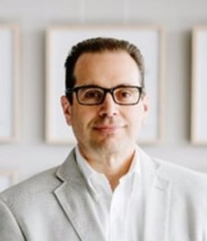 OpenSquare, Client Solutions and Corporate Systems, Director of Design, Technologies and Architectural Solutions, Seattle, Vice President of Operations and Architectural Interiors, Cog, Spokane