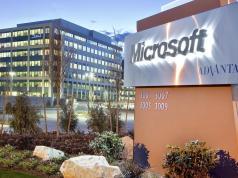 Seattle, Shidler Group, JP Morgan Chase Bank, Schnizter West, Bellevue, Advanta Office Commons, Microsoft, University of Washington