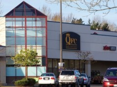 Seattle, Donahue Schriber, Terramar Retail Centers, Canyon Park Place, Bothell, Fairwood Shopping Center, Bothell-Everett Highway