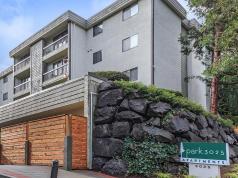 Seattle, ACME Realty, Park 3025 Apartments, Lake City, Washington State Route 522, Shoreline, Northgate, Simon Property Group