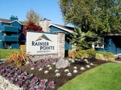 Seattle, RISE Properties Trust, Thrive Communities, Rainier Pointe Apartments, Fife, Puget Sound region, Tacoma, Everett