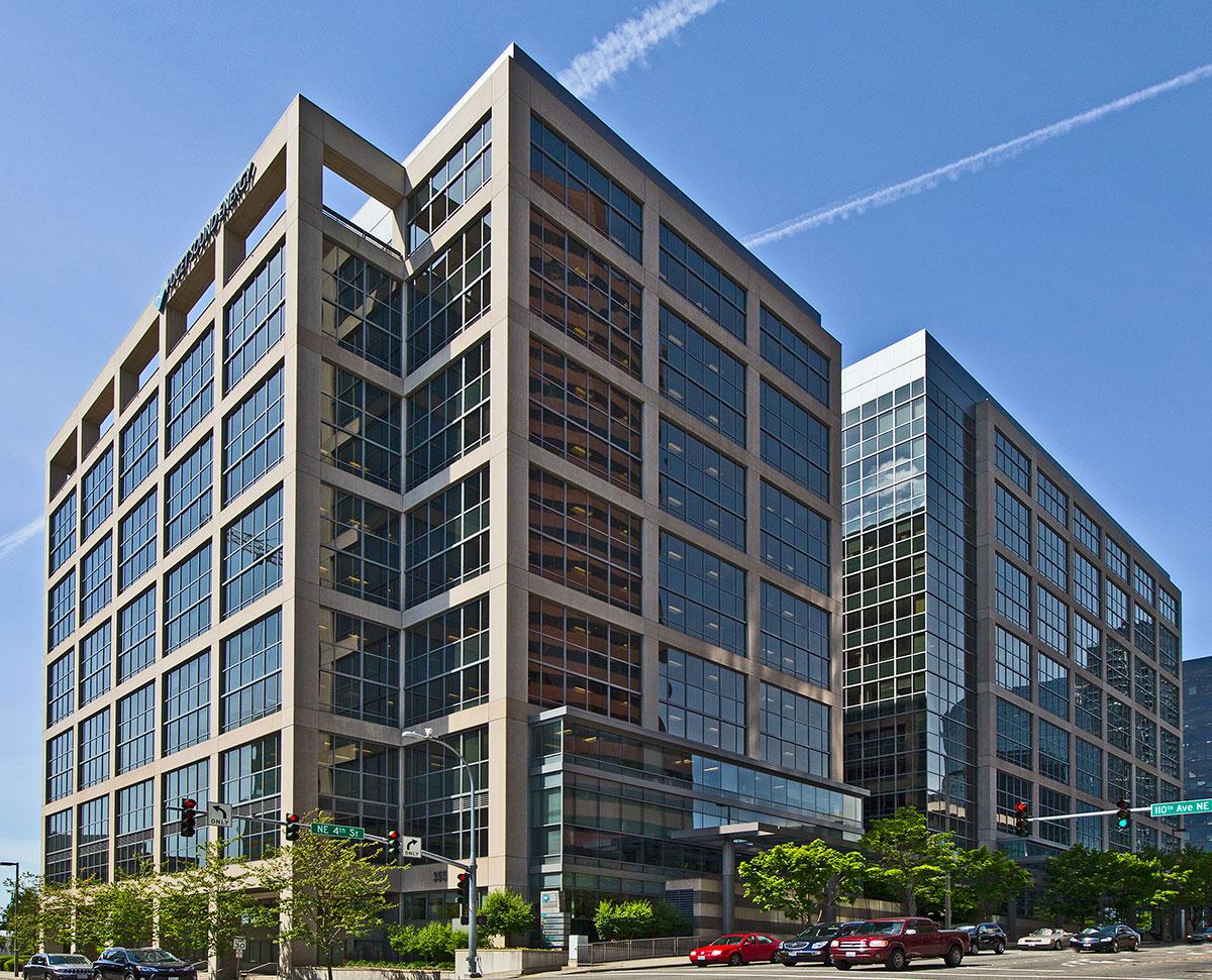 Liquidating estate assets in new york