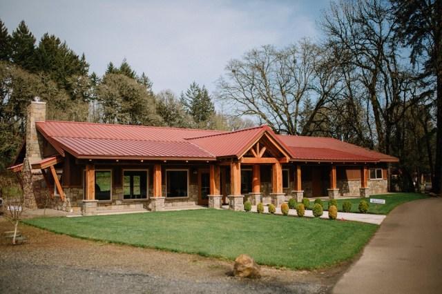 Columbia Pacific Advisors, Tiny Home Community, Hope Valley Resort, Salem, Willamette Valley, Trulia, IndoGro Capital, Seattle