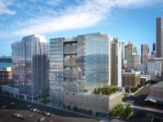 Seattle, Amazon, Alexa, Wynn Resorts, Alexis Kimpton Hotel, hospitality industry, Pioneer Square, Alexis Kimpton Hotel, cloud-based