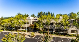 Seattle, The Blackstone Group, Kennedy Wilson, CBRE Group Inc, Redmond East Business Campus, Redmond, King County, San Francisco