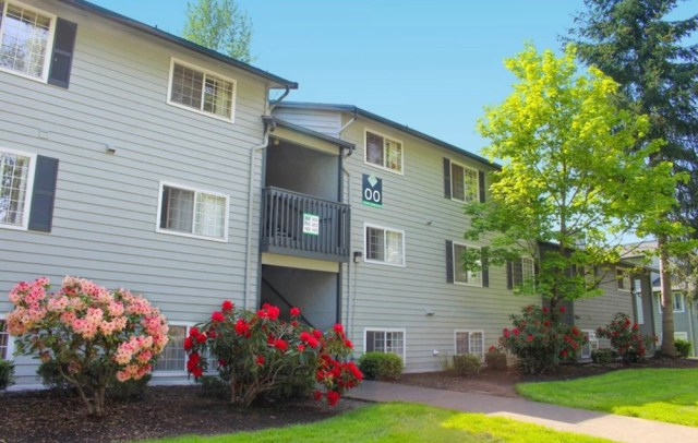 Seattle, MIG Real Estate, Abacus Capital Group, Renton, King County, Bothell, Becket Apartments, Interstate-5, multifamily