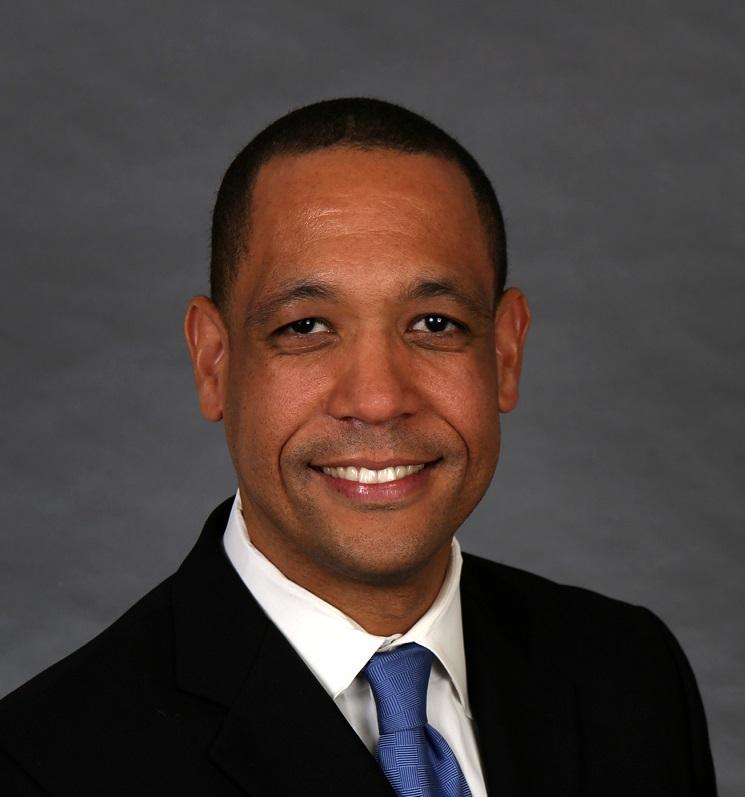 Greystar Appoints New Senior Director of Development and Senior