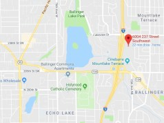 Seattle, Rainier Pacific Properties, Sierra Construction Company Inc, Mountlake Terrace, Snohomish County, Triad Development Inc
