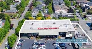 Seattle, CBRE, Ballard, Yardi Matrix, Lennar Multifamily Communities, Auctus Capital Partners, Calhoun Properties, Market Street
