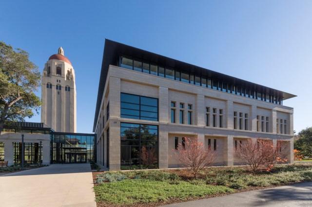 Seattle, Clark Pacific, FMI, Sares Regis, construction industry trends, Sacramento, precast/prefabricated building systems