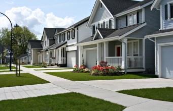 U.S. housing market, Japan, Kaiser Family Foundation, Health Research & Educational Trust, Housing, real estate
