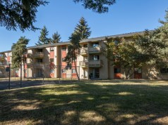 Federal Way, Gelt, Tukwila, LBA Realty, TH Real Estate, Goodman Real Estate, Seattle, La Mirage Apartments, Kent