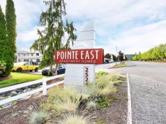 Pointe East, Fife, Tacoma, Pierce County, Hamilton Zanze Real Estate Investments, OpenPath Investments, Pathfinder Partners, Astoria Apartments