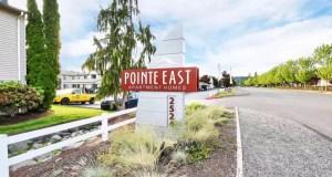 Pointe East, Fife, Tacoma, Pierce County, Hamilton Zanze Real Estate Investments, OpenPath Investments, Pathfinder Partners, Astoria Apartments