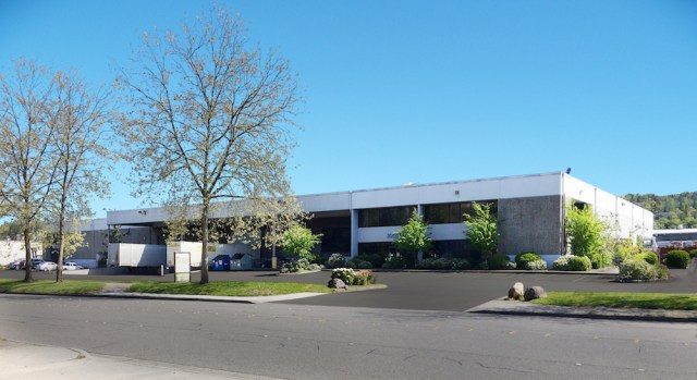 Seattle, LBA Realty, True Fabrications Inc, Renton, Puget Sound region, warehouse/office, Tukwila, King County records, Medina